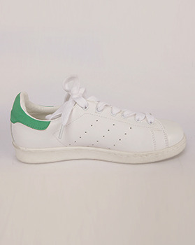 stan smiss sneakers
